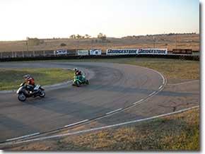 Racing-02