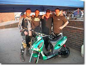 Racing-03