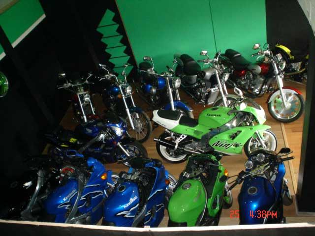 Showroom-02