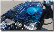 Skull-Tank-side